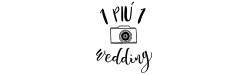 1piu1wedding
